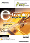IT-314 Membangun E-Learning dg Moodle