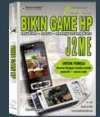 IT376 - Bikin Game HP ( J2ME)