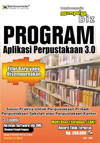 SB018 - Program Aplikasi Perpustakaan 3.0
